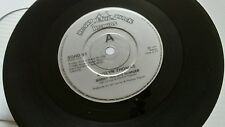 """Evelyn Thomas - Sorry, Wrong Number - 7"""" Single"""