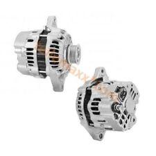 Alternador hawkpower gs12d-lp Lister engines Alpha lpws 2... a007ta1491zc...