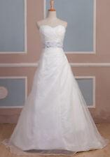 de luxe robe de mariage robe mariée blanc crème ivoire b1281c 38 immédiatement