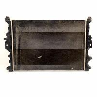 Coolant Radiator (Ref.1052) Land Rover Freelander 2 2.2 td4