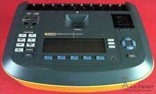 Fluke ESA620 Biomedical Electrical Safety Analyzer