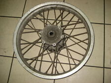 "Cerchi da moto 18"" per KTM"