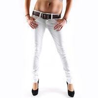 new G-Star Lynn skinny wmn Damen Jeans Hose W L 27 28 29 30 31 32 33 34 neu