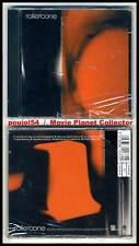 "ROLLERCONE ""Rollercone"" (CD) 2001 NEUF"