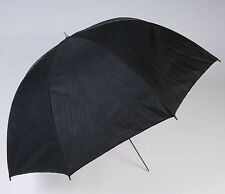Soft Box Umbrella Schirm 40` Für Nikon Canon Hasselblad Sinar Sony Linhof Mamyia