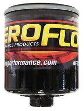 Aeroflow AF2296-1001 Oil Filter Fits Holden V6 Short Z154