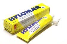 Das Original !!!  Hylomar M 80 ml Tube Universal Dichtmittel  / Mit Spitze !