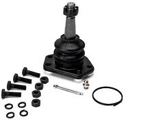 Proforged 101-10020 Tall Upper Ball Joint
