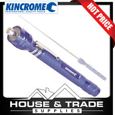 KINCROME Pickup Tool And Torch Flashlight LED K8061