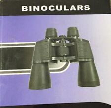 Jumelle 7x50 Binoculars Neuf Neu