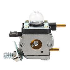 C1U-K54A Carburateur Pour Echo Mantis Tiller 7222 7222M 7225 SV-4B 2-cycle
