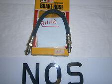 TRIUMPH GT6, MK1, 2,3 - BRAKE HOSE FRONT
