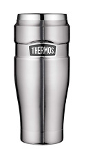 Thermos 4002.248.047 Gobelet isotherme Stainless King 0 47 L Acier...