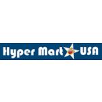 HypermartUSA