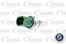 Rückfahrleuchte Schalter grün VEMO Für RENAULT OPEL DACIA II 4414385