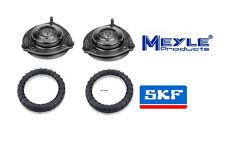 Set of 2 Meyle Front Strut Mount & SKF Bearing for SAAB 9-3  4908562  4909701