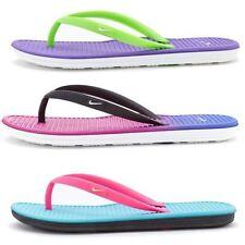 Chaussures Nike pour fille de 2 à 16 ans