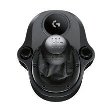 Logitech Driving Force Shifter Schalthebel für G920 und G29 Racing Lenkräder