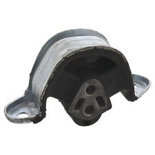 Front Right Engine Mounting Fits Vauxhall Astra Calibra Cavalier F Ve Febi 06621