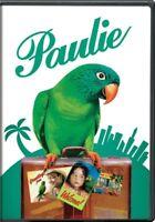 Paulie (DVD,1998) (pard59194233d)