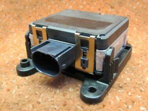A0009057103 Radarsensor vorne Kollisionswarner original Smart ForTwo