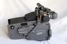 Arriflex Arri D21 Cinema PL mount camera 1080P RGB 4:4:4 Alexa Anamorphic