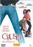 Crush - DVD NUOVO