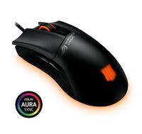 ASUS P504 ROG Gladius II Origin Call of Duty: Black Ops 4 Edition Gaming Mouse