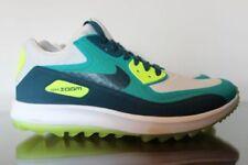 buy popular de227 c97c4 Nike Air Max 90 Zapatos Deportivos para Hombres   eBay