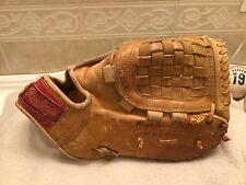 "Rawlings FJ5 12"" Youth Baseball Softball First Base Mitt Right Hand Throw Japan"