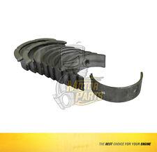Main Bearing Kit Fits Hyundai Atos 1.0 1.1 L G4HC G4HG SOHC - SIZE STD