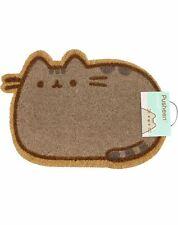 Pusheen The Cat Door Mat