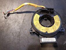 Mazda 6 Mk1 RX8 RX-8 - Airbag Air Bag Slip Ring / Rotary Coupling / Squib Stalk