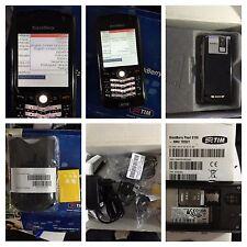 CELLULARE BLACKBERRY PEARL 8100 GSM SBLOCCATO UNLOCKED SIM FREE DEBLOQUE