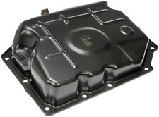 Dorman 265-818 Auto Trans Oil Pan