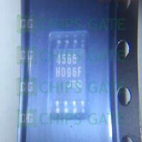 5 PCS NJM2360M SMD8 NJM2360 JRC2360 2360 CONVERTER