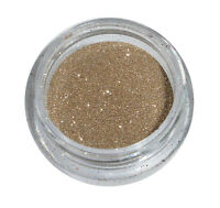 Eye Kandy Sprinkles Eye & Body Glitter Honey Drop