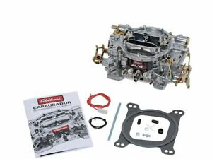For 1959-1964, 1968-1975, 1978-1980 Buick LeSabre Carburetor Edelbrock 76145HQ