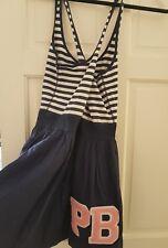 pauls boutique dress