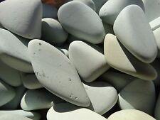 KLINOPTILOLITH ~ AA GRADE ~  POLISHED STONES ! ~ (1) LET ME CHOOSE ONE FOR YOU.