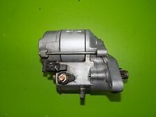 01 02 03 04 05 IS300 auto transmission AT starter 28100-46220 OEM