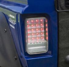 New RHINO 700 660 450 VIKING FI 4X4 LED TAILLIGHTS WITH REVERSE LIGHTS 2005-2014