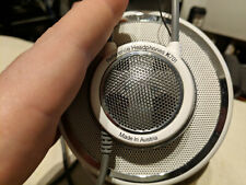 AKG K701 Headphones - Made in Austria (original)