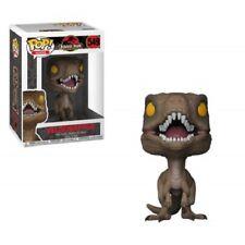 Funko POP ! Movie - Velociraptor - Jurassic Park - IN MAGAZZINO