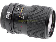 Nikon AI zoom Tokina RMC 35/105mm. f3,5-4,5. Compatibile con digitali.