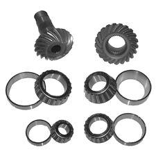 Gear Set, Upper OMC Cobra 4.3L V6 w/ 21/19 Gears 1986-1993 984012