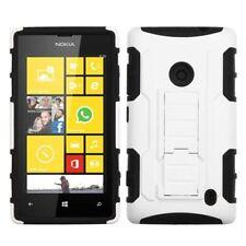 Étuis, housses et coques noir mat pour téléphone mobile et assistant personnel (PDA) Nokia