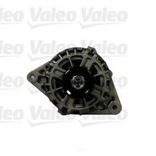 Alternator Valeo 439385