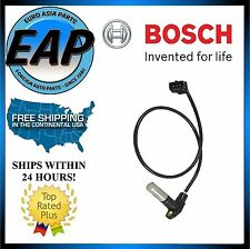 For BMW 5 6 7 Series L7 M3 E28 E24 E23 E32 E30 Engine Crankshaft Position Sensor