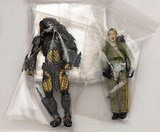 Star Wars Neca Mattel x100 Acid Free Hi Grade Storage Bags Large Action Figures